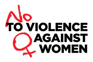 Against women thesis proposal violence